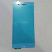 5pcs lot Original new for Sony Xperia Z3 L55T L55U D6653 D6633 D6603 touch screen digitizer
