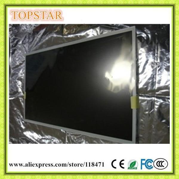 MaiTongDa 21.5 Inch TFT LCD Panel LM215WF3 SLA1 1920 RGB*1080 FHD LVDS LCD Display WLED LCD Screen 2ch,8 bit