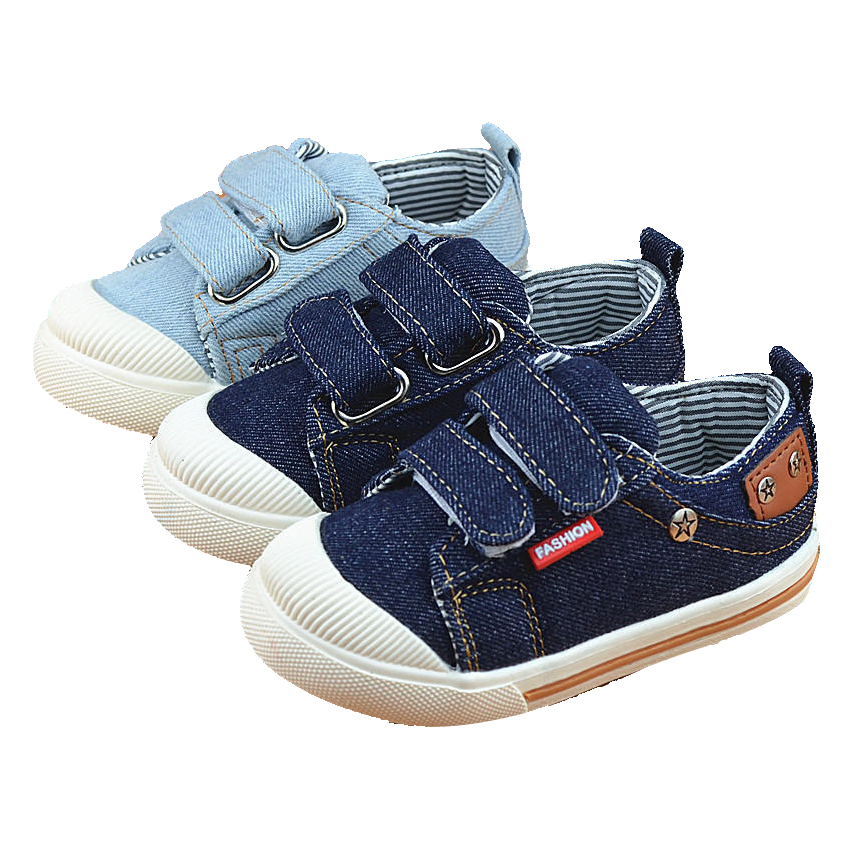 Shoe stylish brands