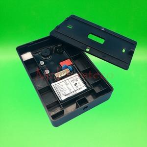 Image 4 - Free Shipping Waterproof Proximity Card Door Access Conatroller 125khz & 13.56mhz Option Card Door Access control system