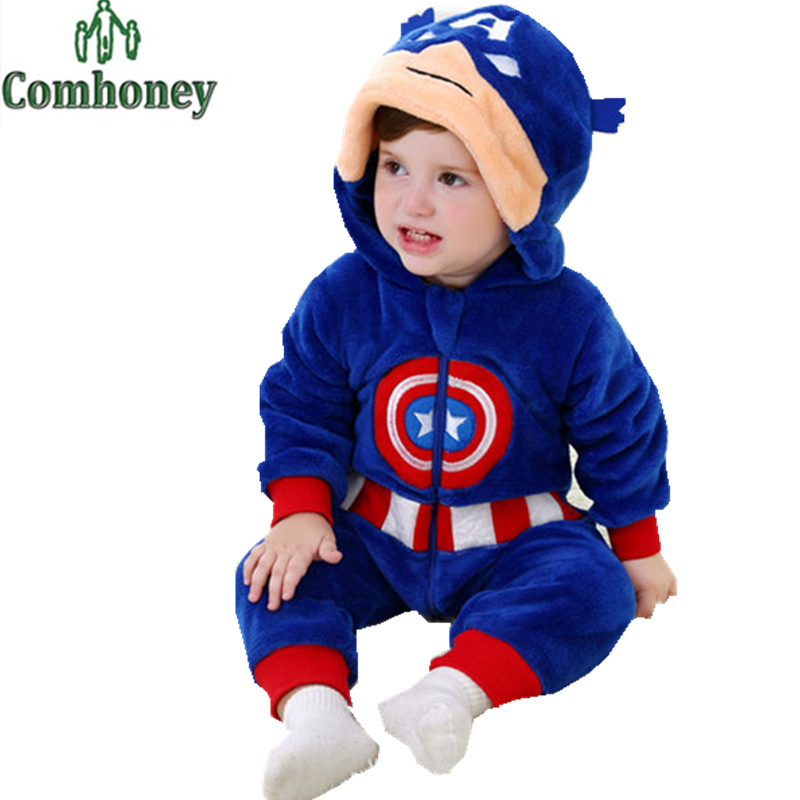 Online Get Cheap Baby Halloween Costumes for Boys -Aliexpress.com ...
