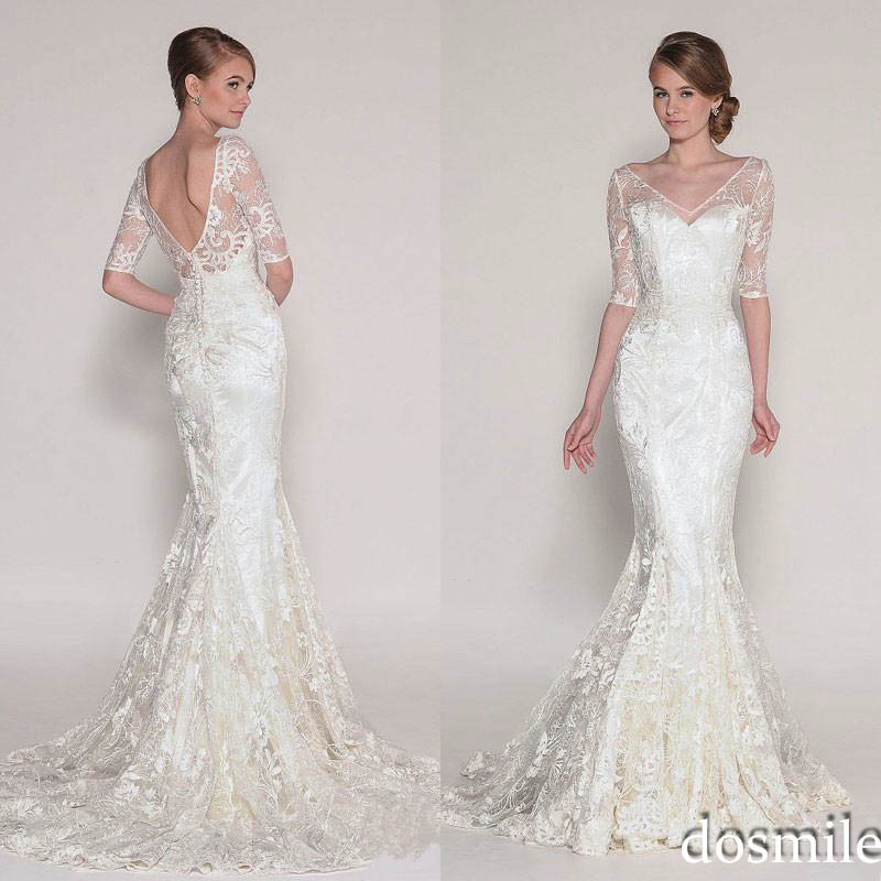 Popular couture wedding dresses buy cheap couture wedding for Cheap couture wedding dresses