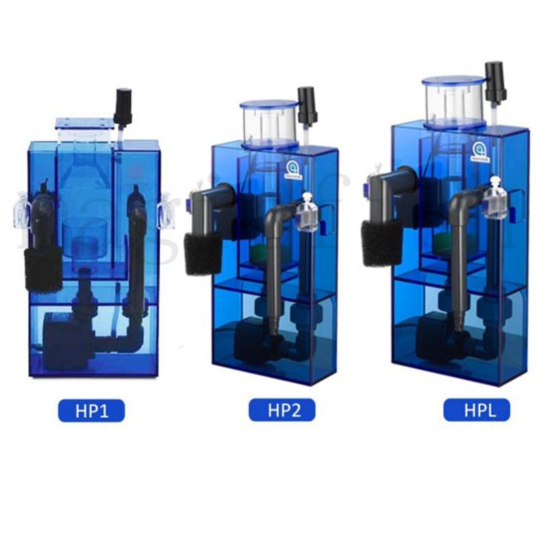 Marco Aqua M-30 Marine Aquarium Fish Coral Tank Hanging Protein Skimmer 800L//H