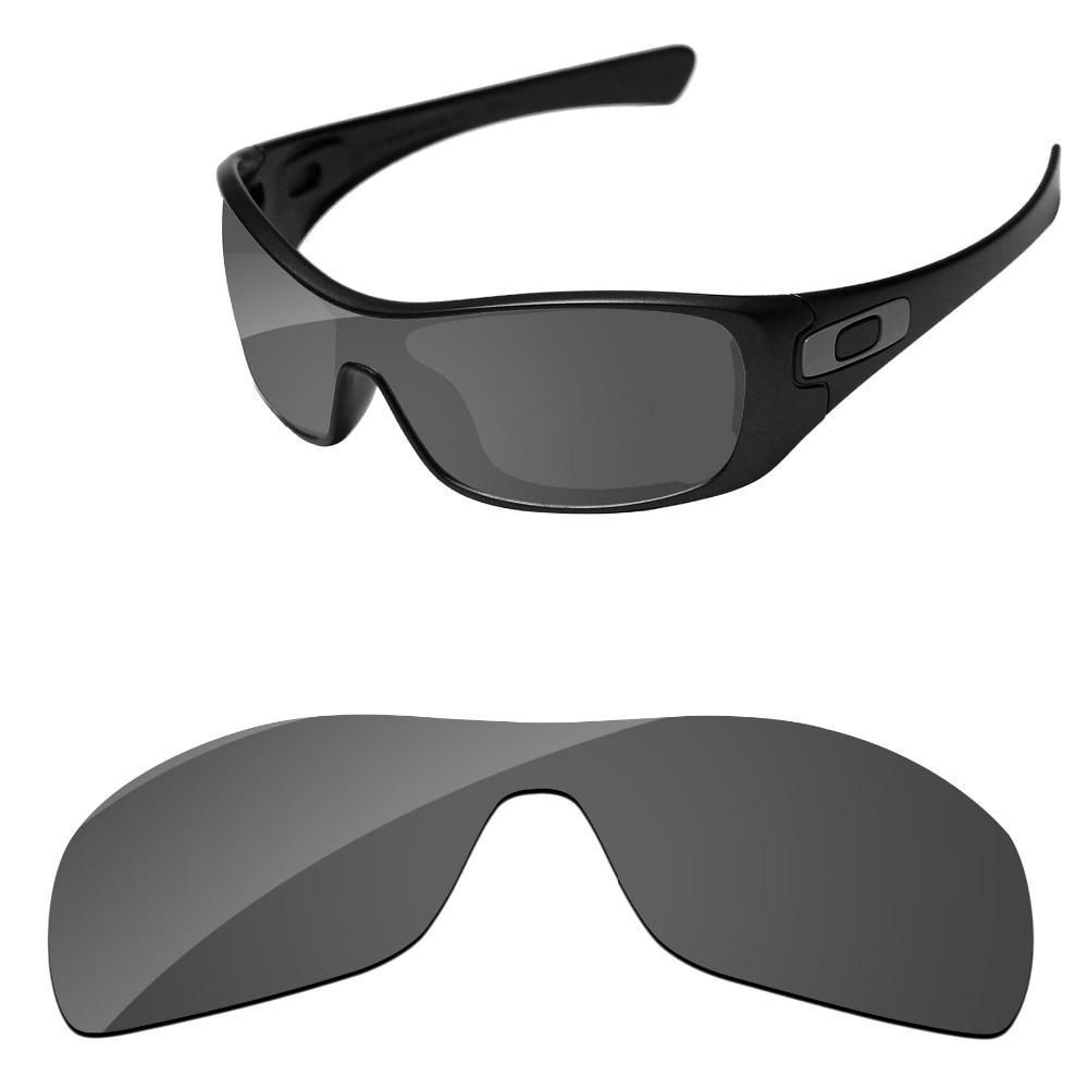 Orijinal Antix gözlükləri üçün PapaViva POLARIZED dəyişdirmə - Geyim aksesuarları - Fotoqrafiya 2