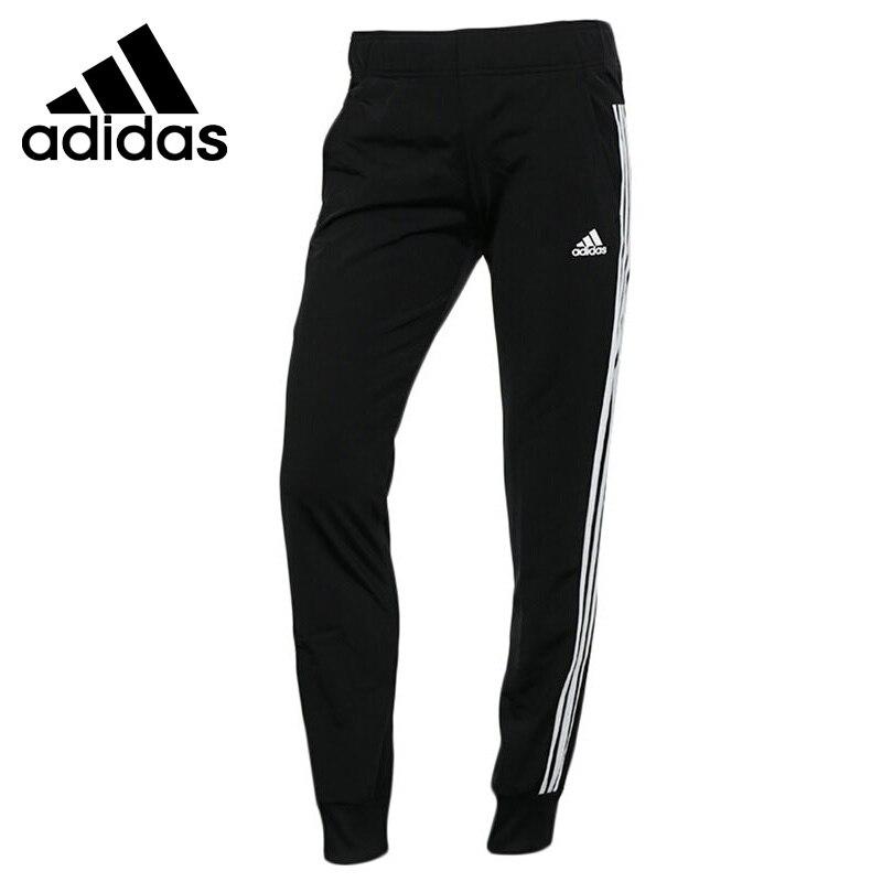Novedad Original 2018 Adidas D2M CUFF PT Pantalones de mujer ropa deportiva