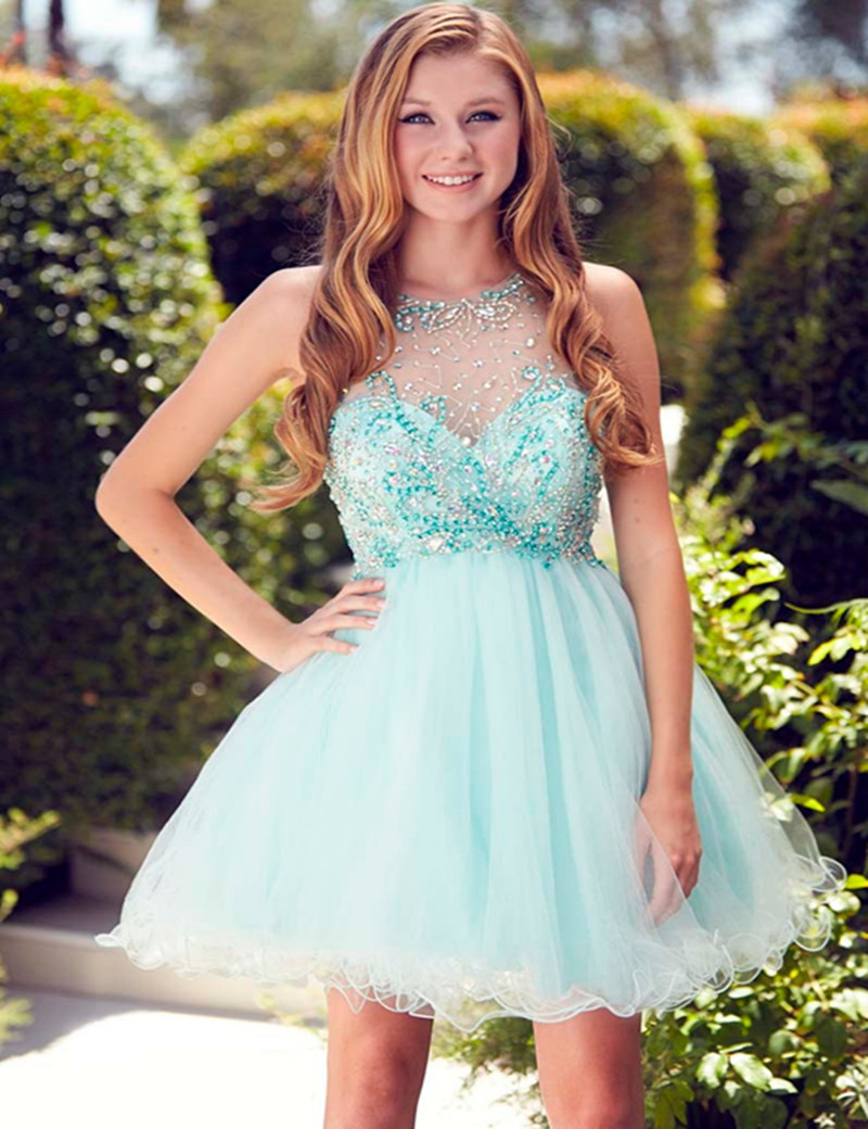Size 18 homecoming dresses buy cheap size 18 homecoming dresses