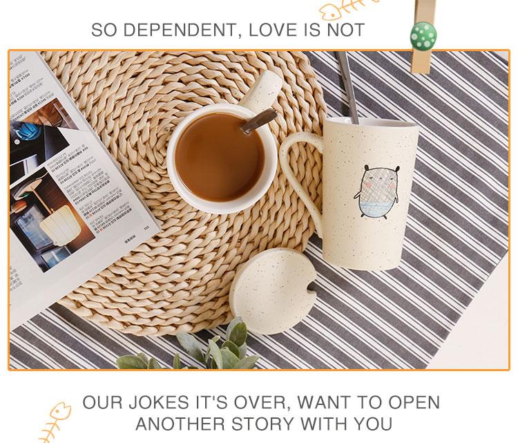 Ceramic-cat-mug_11