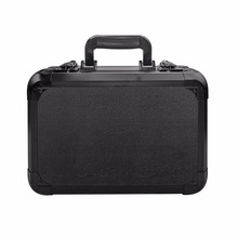 RCYAGO DJI SPARK Drone Case Aluminum Alloy Hardshell Bag Storage Case Box  Waterproof Box for DJI Spark Drone Accessories