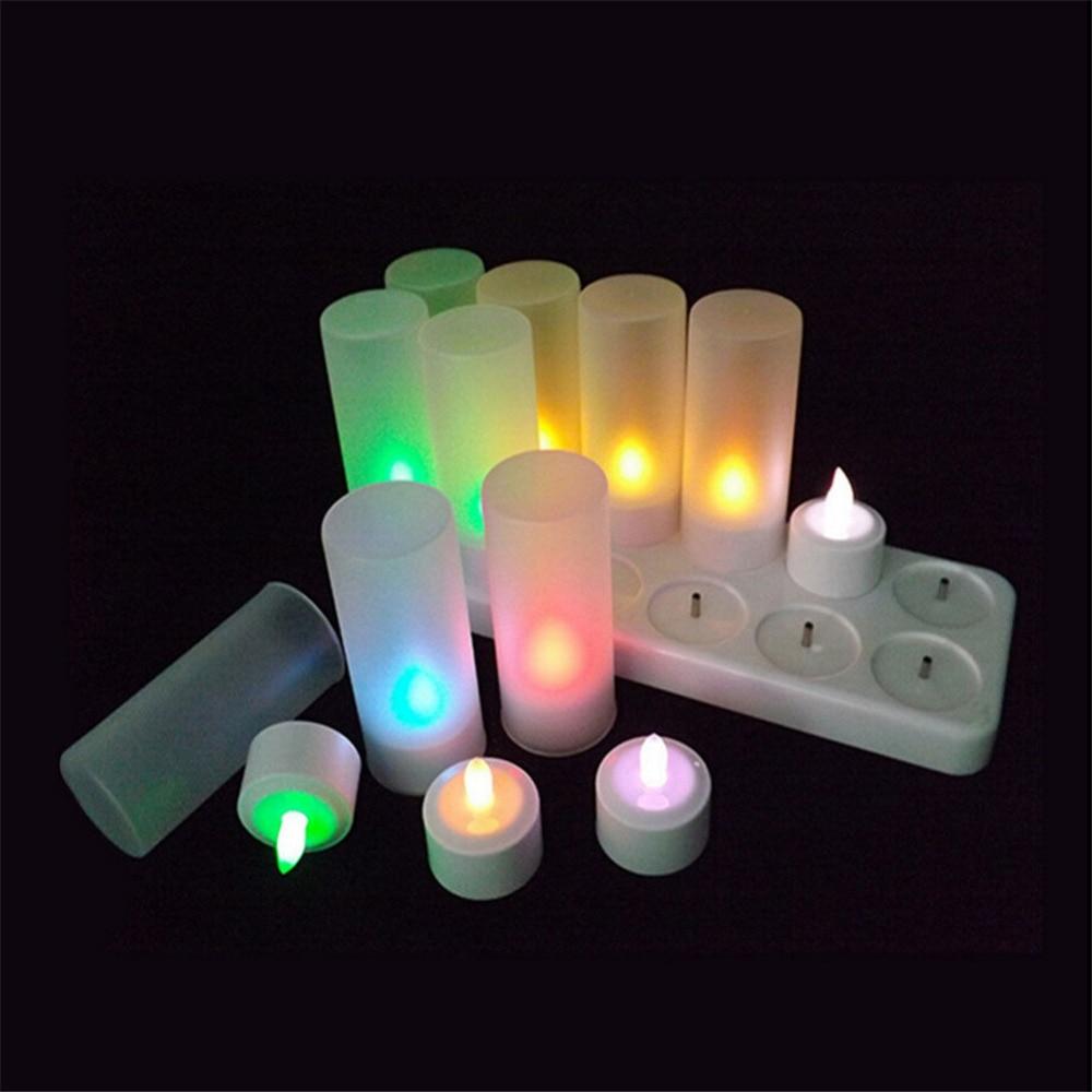achetez en gros pas cher bougies chauffe plat en ligne. Black Bedroom Furniture Sets. Home Design Ideas