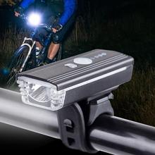 Professional Motorcycle Bicycle LED Headlights 300 Lumen High Power Super Bright XPG White Light With Speaker LED Light xpg r4 455lm 6300k led white light emitter 3 2v 1500ma