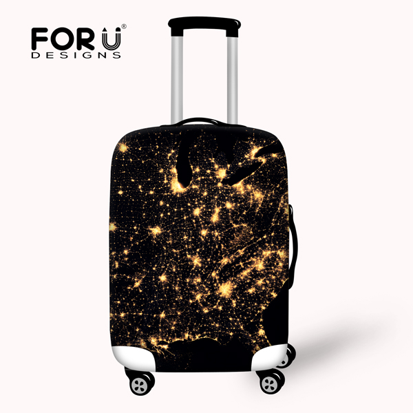 Online Get Cheap Cool Luggage Sets -Aliexpress.com | Alibaba Group