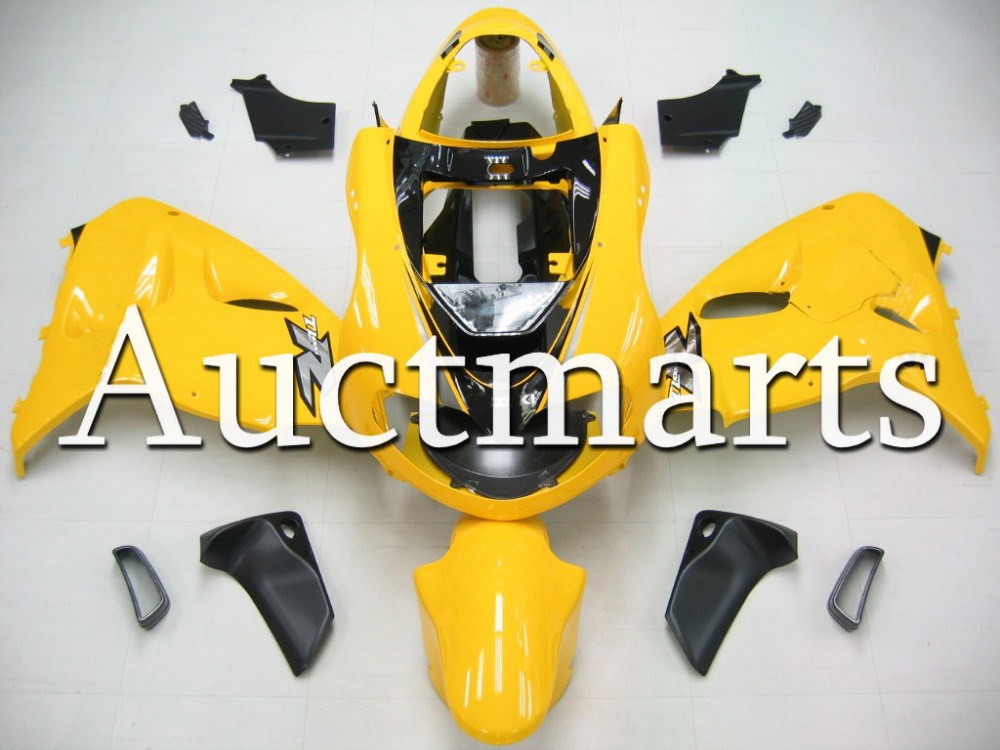 Fit for Suzuki TL1000R 1998 1999 2000 2001 2002 2003 high quality ABS Plastic motorcycle Fairing Kit Bodywork TL1000R 98 03 C 04
