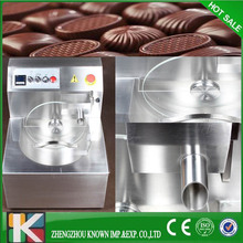 hot sale factory chocolate machine /chocolate tempering machine made in china(8kg)