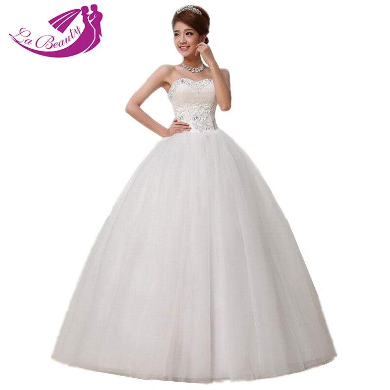 Свадебное платье ми