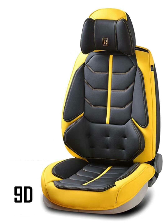 Car seat cover for Lexus GS ES250/350/300h RX270/350/450H GX460h/400 LX570 LS NX 5D car-styling carpet linersCar seat cover for Lexus GS ES250/350/300h RX270/350/450H GX460h/400 LX570 LS NX 5D car-styling carpet liners