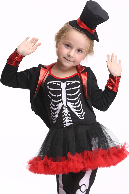 EK180 Europe and United States Children s clothing Halloween Play Role  Pirates and Thieves Cosplay Costumes 0cb3187359f1
