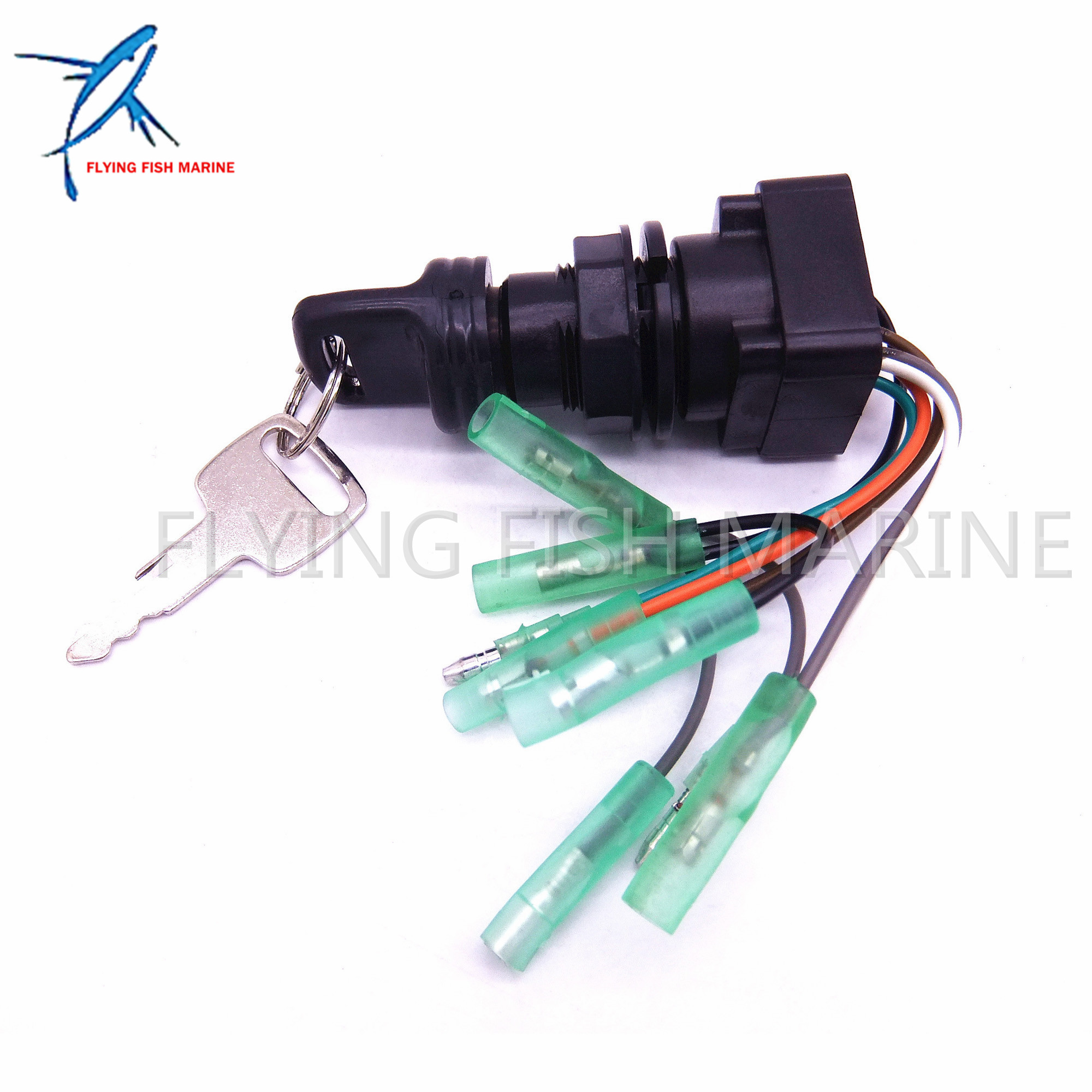 Wiring Diagram Furthermore Boat Ignition Switch Wiring Diagram