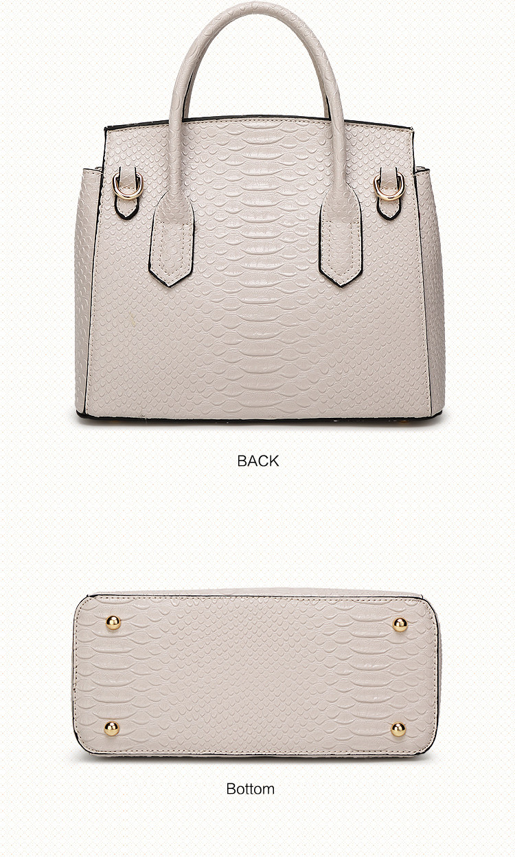 women-handbag02_04