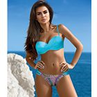 Bikinis Set Women Sw...