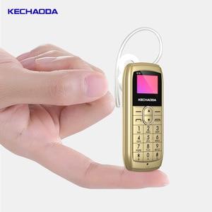 KECHAODA K10 Bluetooth Headset