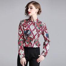 17ee46f84299c High Quality Formal Shirts Women Nylon-Buy Cheap Formal Shirts Women ...