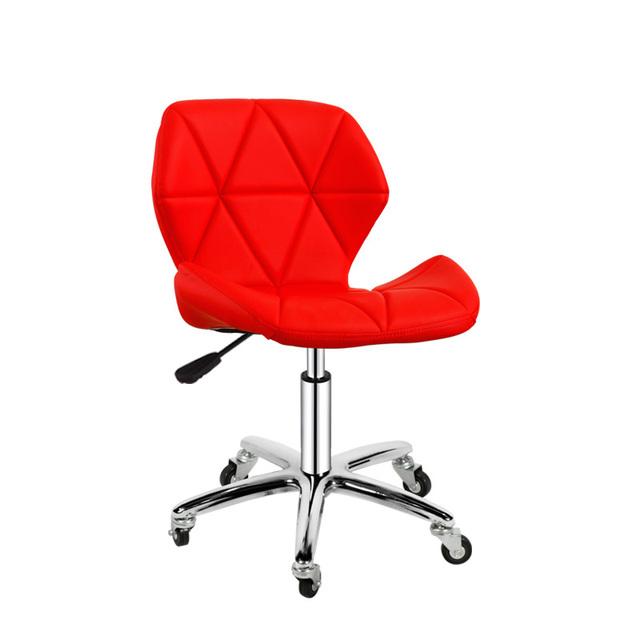https://ae01.alicdn.com/kf/HTB13RRtazzuK1Rjy0Fpq6yEpFXad/Louis-Fashion-Office-Chairs-Revolving-Modern-Simple-High-Bar-Bar-Backrest-Stool-Lifting.jpg_640x640.jpg