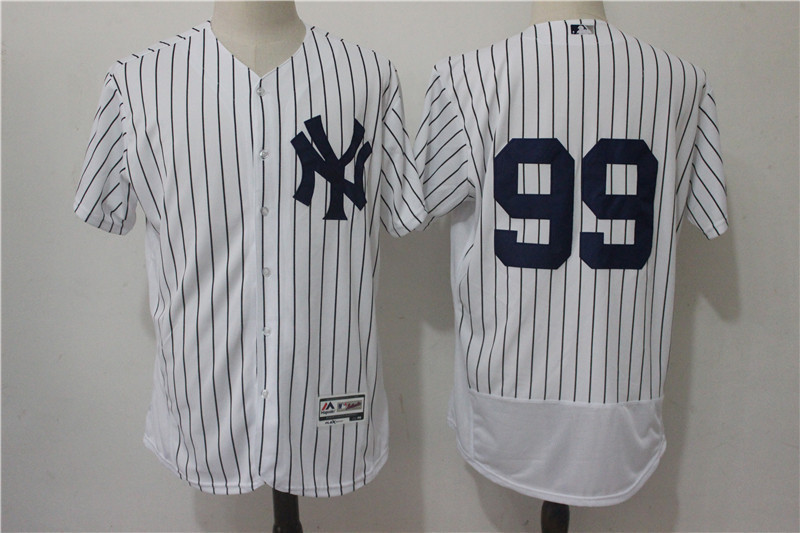 3d5a68d9308 ... get mlb mens new york yankees 99 blank elite edition player jersey  baseball jersey mlb jersey