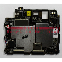 Tested Full Working Original Unlocked For HTC Desire 728 Motherboard Logic Mother Board MainBoard Circuit