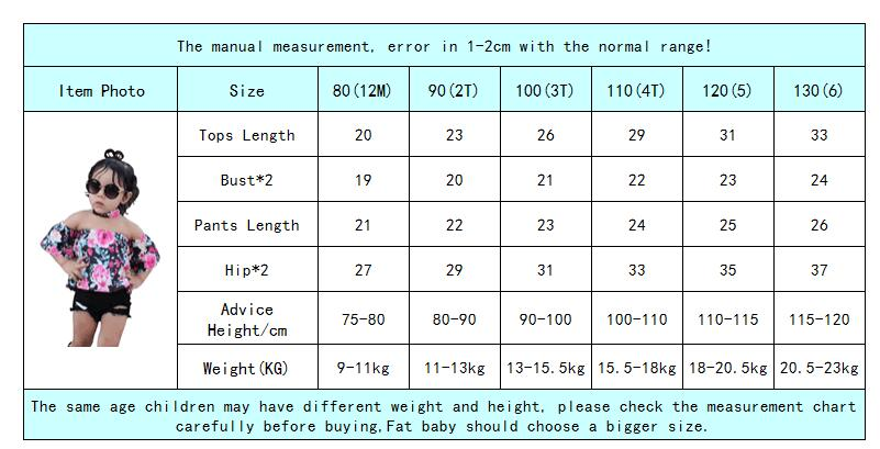 Children Sets for Girls Fashion 19 New Style Girls Suits for Children Girls T-shirt + Pants + Headband 3pcs. Suit ST307 71