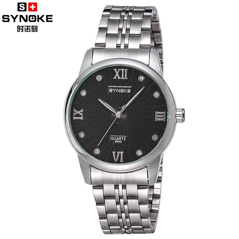 Часы Omax оптом Часы Омакс quartz since 1946 оптом в