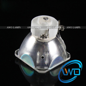 AWO Quality Replacement Projector Lamp Bulb NP14LP 60002852 for NEC NP305/NP310/NP405/NP410/NP510/NP510G
