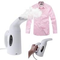 new-portable-handheld-garment-steamer-heat-up-steam-brush-iron-220v-50hz-european-standard-8x21cm