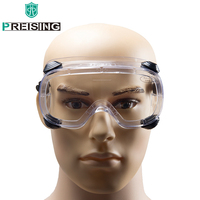 Safety Goggles Tactical Glasses Sunglasses Glasses Goggles Motor Eyewear Cycling Riding Eye Protection Dustproof Glasses Work