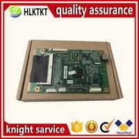 90% nieuwe Q7805 60001 Q7805 60002 Q7804 69003 Q7804 60001 Formatteerkaart voor HP 2015 2015D P2015D 2015N 2015DN P2015N P2015DN 1160|formatter board|main logic boardhp p2015 -