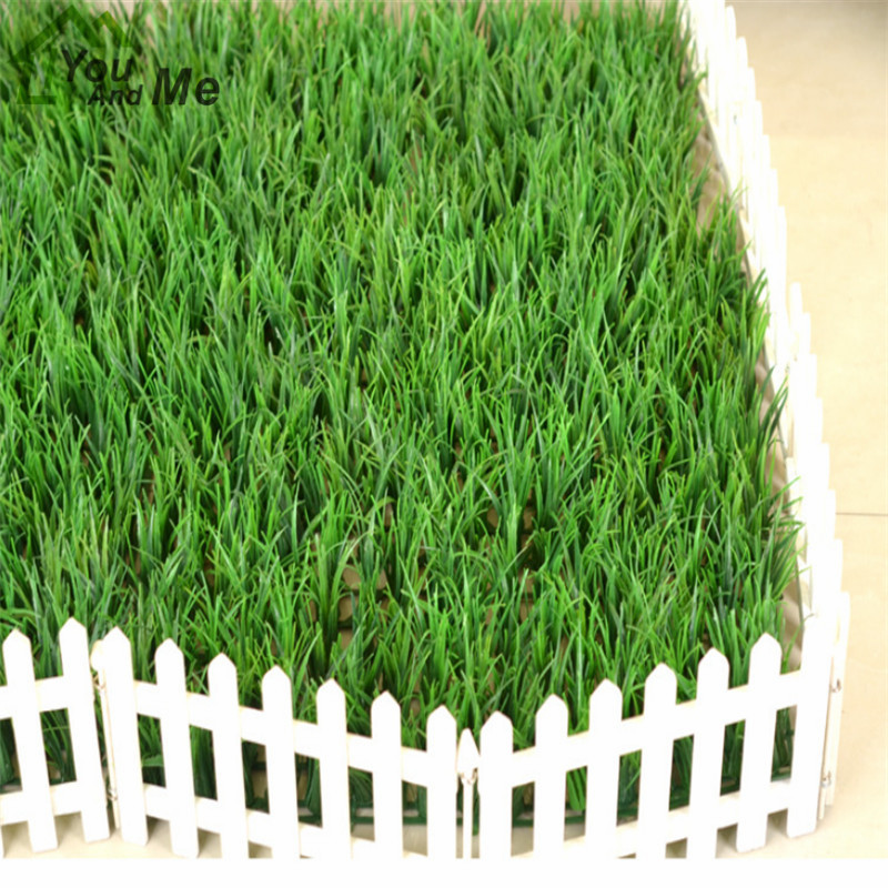 popular decoration grass carpet-buy cheap decoration grass carpet