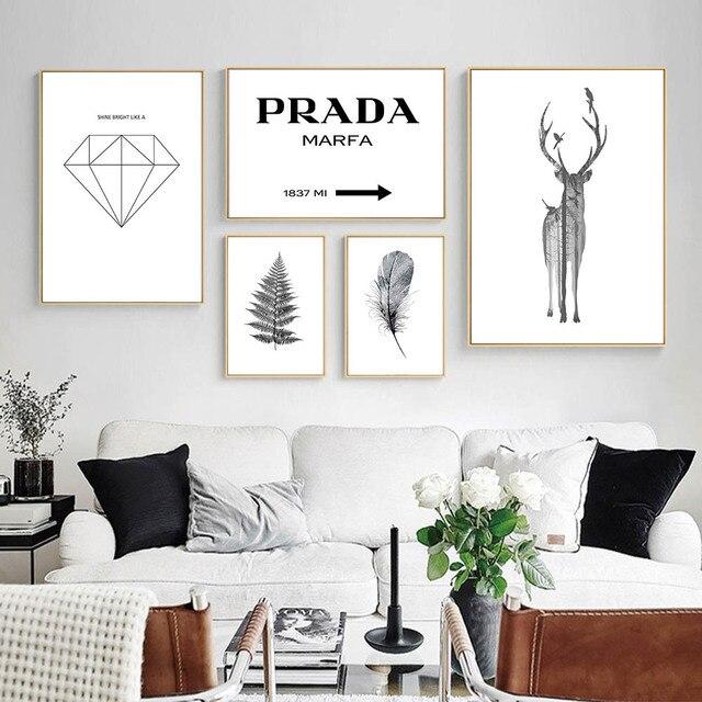 leinwand fr wohnzimmer latest kleines frische haus ideen moderne bilder auf leinwand moderne. Black Bedroom Furniture Sets. Home Design Ideas