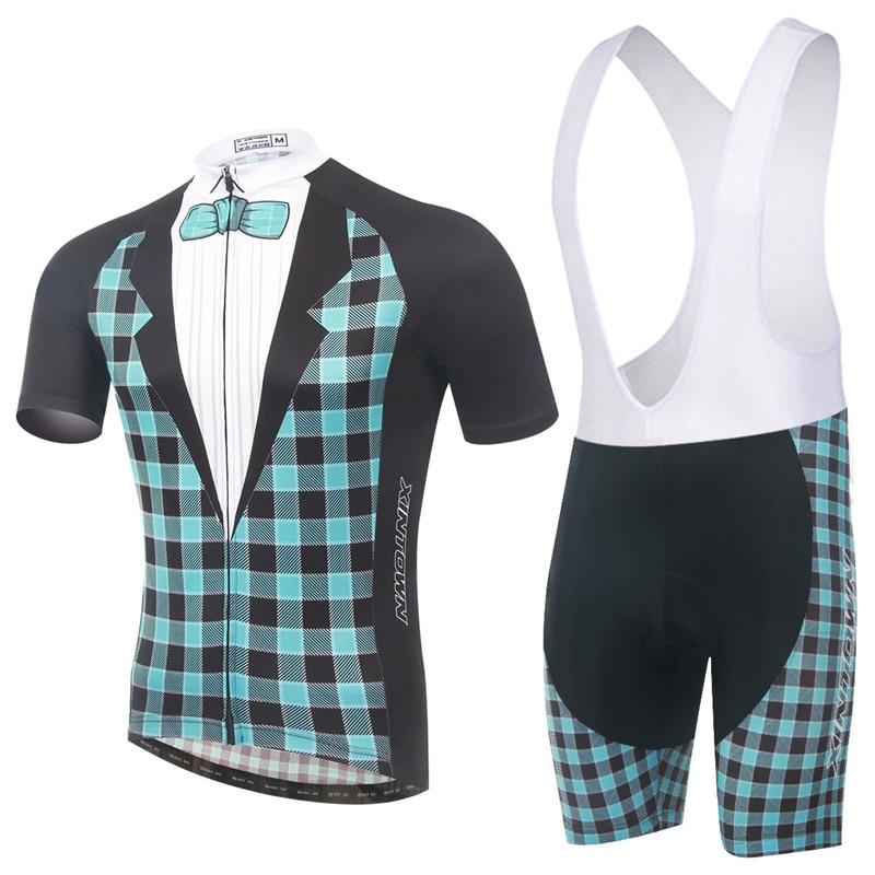 Mavic Quick Dry Short Sleeve font b Cycling b font Clothing Bike Riding Wear Ropa Ciclismo