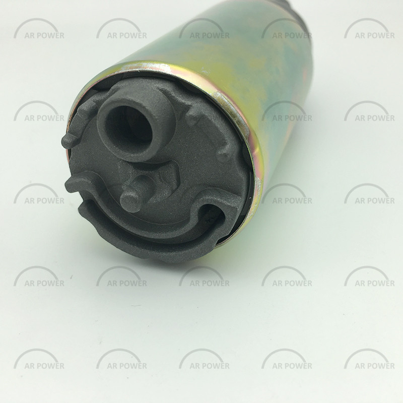 US $33 9  fuel pump for Toyota IST NCP60 NCP65 2002 2007 2003 2004 2005  2006 23221 21020 23221 22140 23221 22030-in Fuel Supply & Treatment from