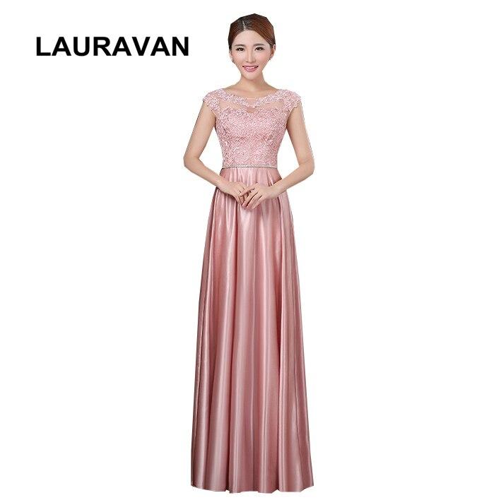 burgundy dark wine red floor length long a line women's   bridesmaid     dress     bridesmaids     dresses   gown for weddings