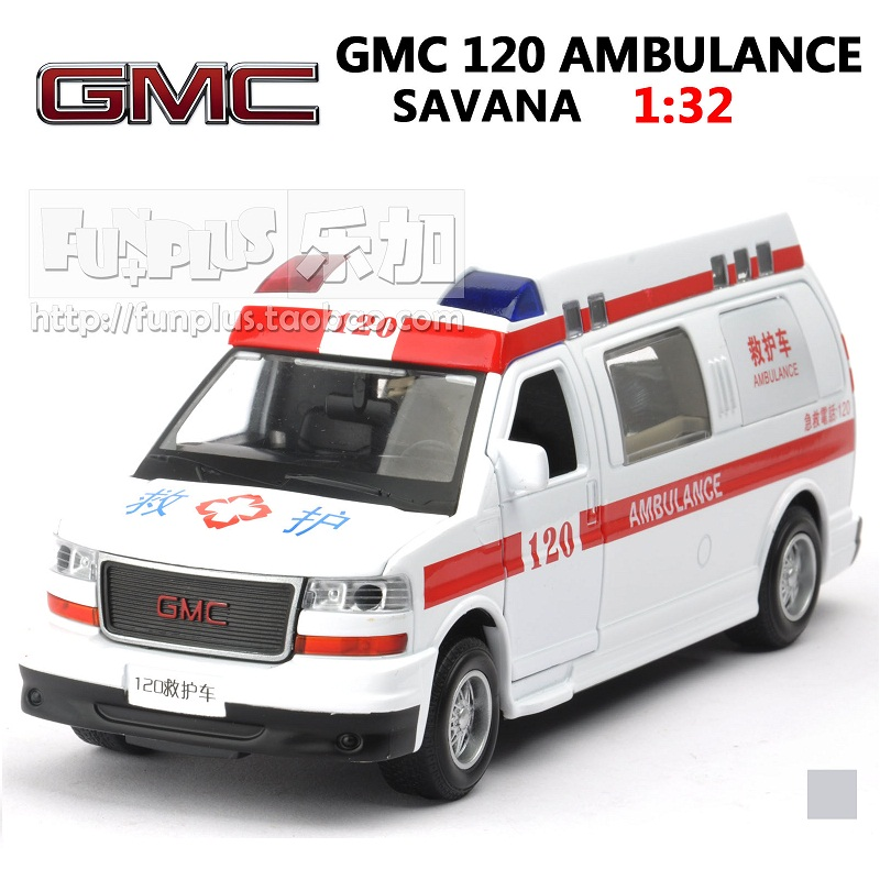 High Quality Ambulance Toy-Buy Cheap Ambulance Toy lots from High ...
