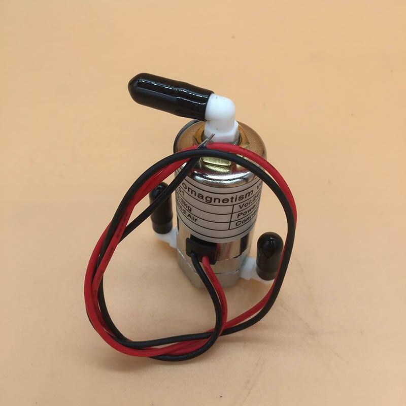 normal valve1