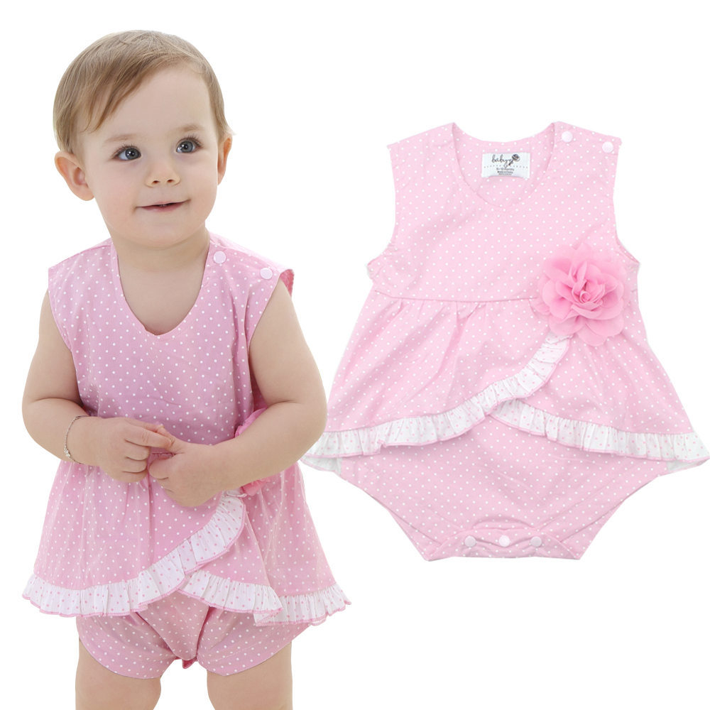 Baby girls clothing stores