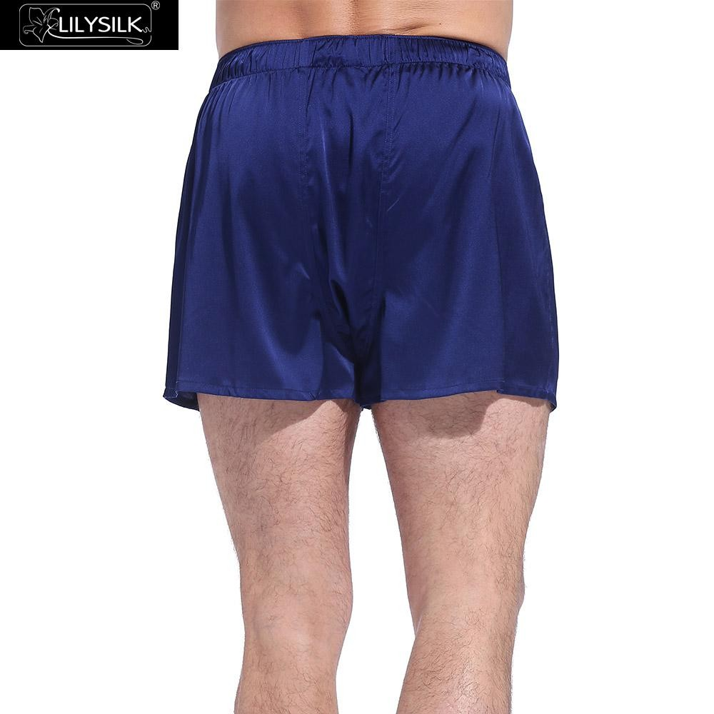 1000-blue-luxury-fitted-draping-silk-boxer-for-men-05