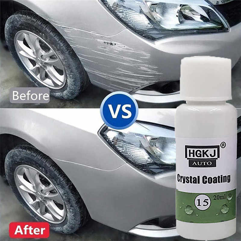 CARPRIE Car Care & Cleaning HGKJ-15 Car Paint Scratch Repair Remover Agent Coating Maintenance Accessory Top  ap1