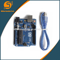 UNO R3 ATmega328 For Arduinos UNO R3 With Cable Demo Board