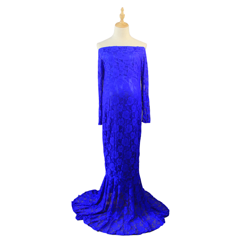 New Fashoin Maternity Dresses long Chiffon Bohemian Dress Clothes For Pregnant Party Dress Maternity Pregnancy Clothing Q101 christmas maternity clothing pregnancy summer dress for pregnant women elastic knee length gowns vestidos ropa premama clothes