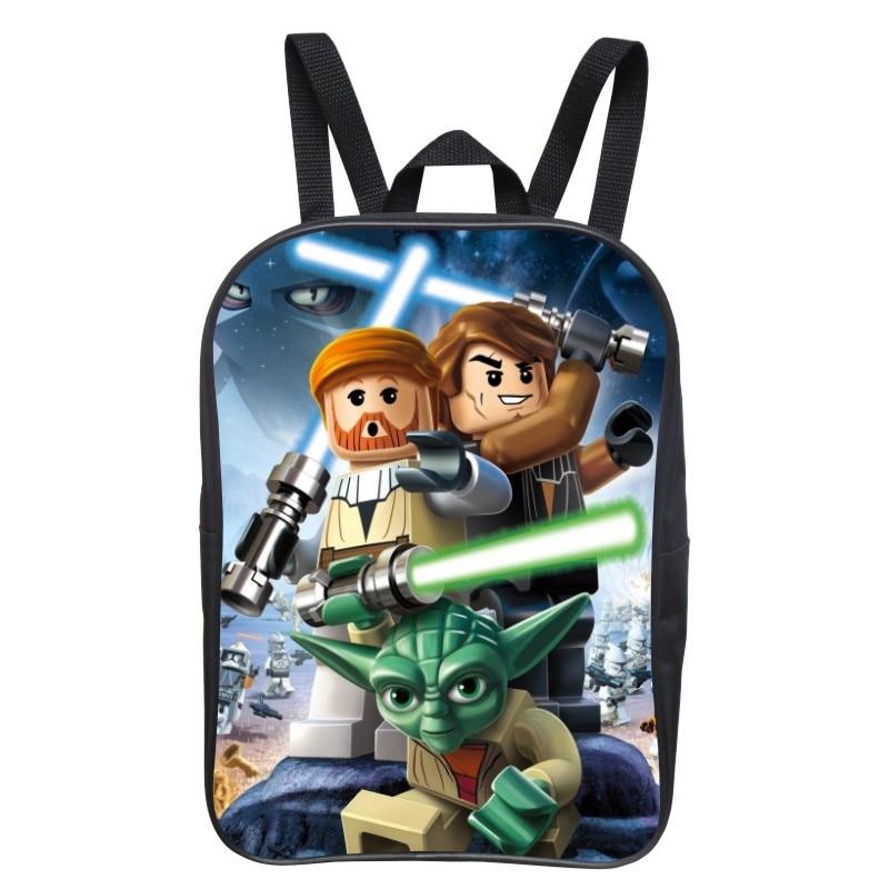 Popular Bookbags Cartoons-Buy Cheap Bookbags Cartoons lots from ...