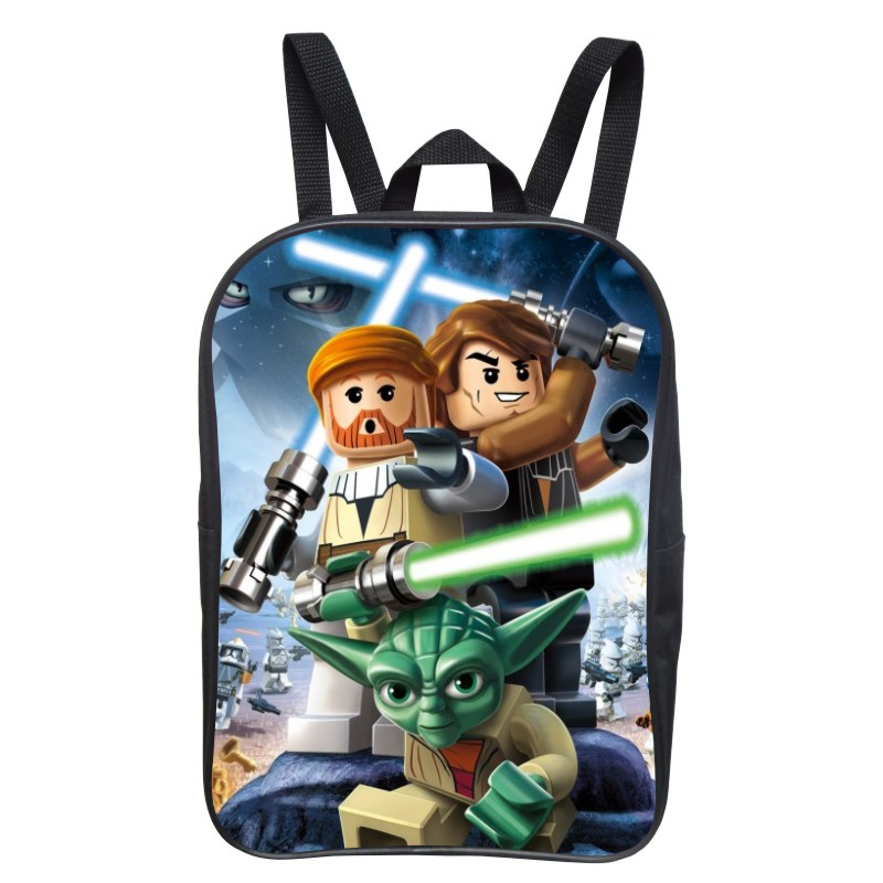 Popular 12 Inch Backpack-Buy Cheap 12 Inch Backpack lots from ...