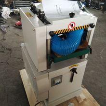 Строгальный станок MB-103GH/толщина строгальный станок/односторонняя толщина древесины строгальный станок