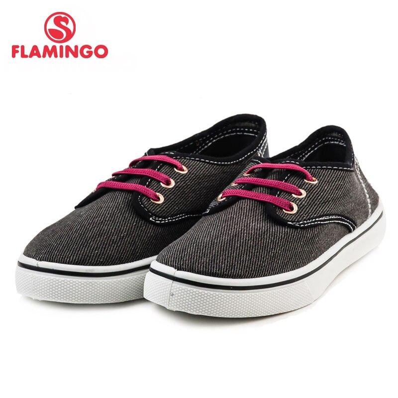 ⃝Marca de fábrica famosa 2016 de Flamingo nuevo resorte de la ...